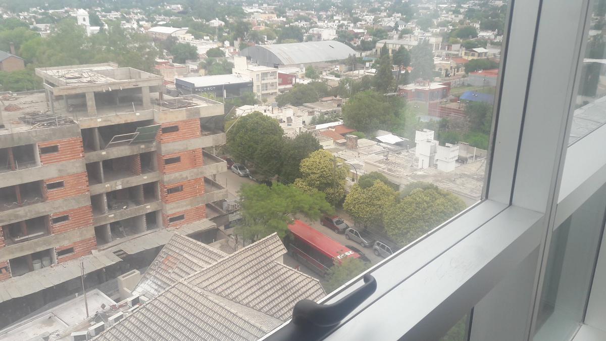 Foto Oficina en Venta   Alquiler en  Jardin,  Cordoba  Nores Martinez al 2600