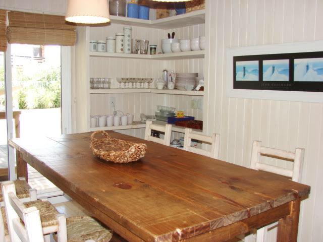 Foto Casa en Venta en  Club de mar,  José Ignacio  Club de mar