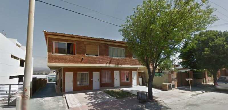 Foto Departamento en Venta en  Villa Carlos Paz,  Punilla  Las Malvinas al 900