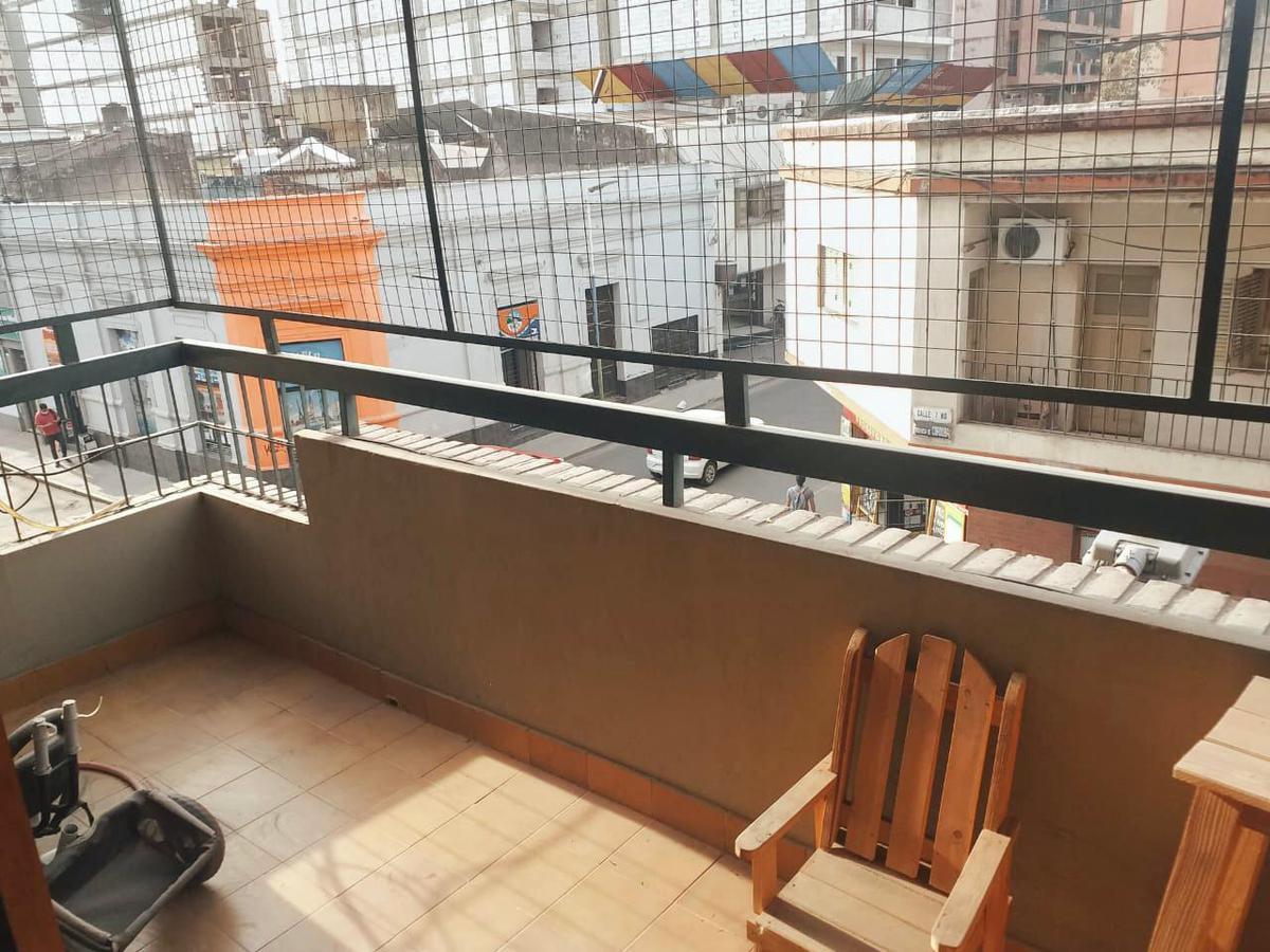 Foto Departamento en Venta en  Barrio Norte,  San Miguel De Tucumán  cordoba al 100