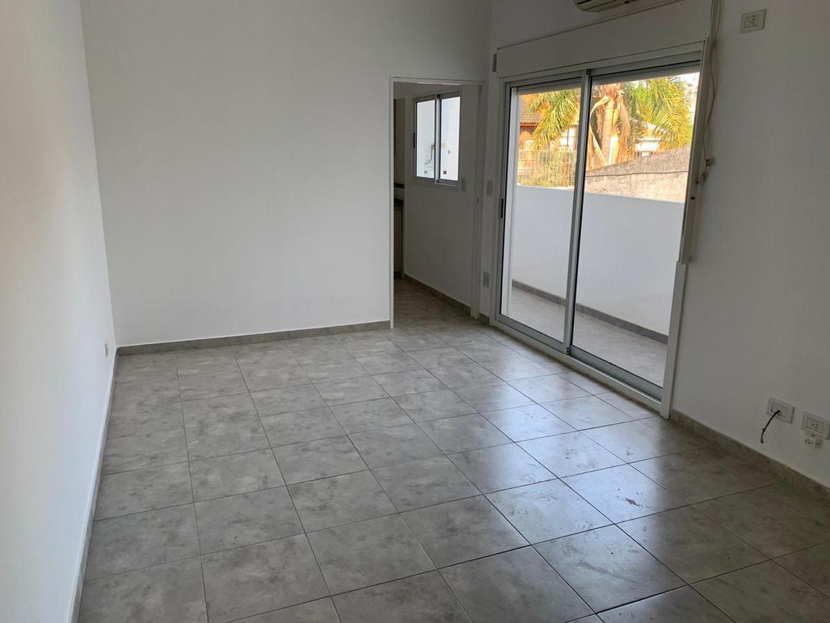 Foto Departamento en Venta en  Villa Devoto ,  Capital Federal  Joaquín V. González N° 3000