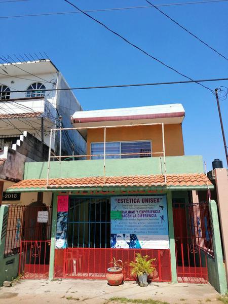 Foto Casa en Venta en  Tamulte de las Barrancas,  Villahermosa  Se vende casa en la Col. Tamulte.