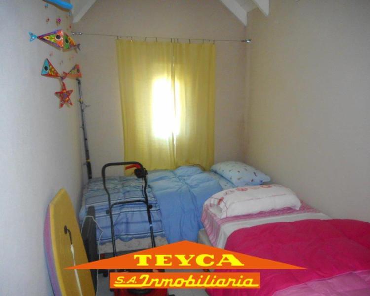 Foto Departamento en Venta en  Pinamar ,  Costa Atlantica  Centauro 949