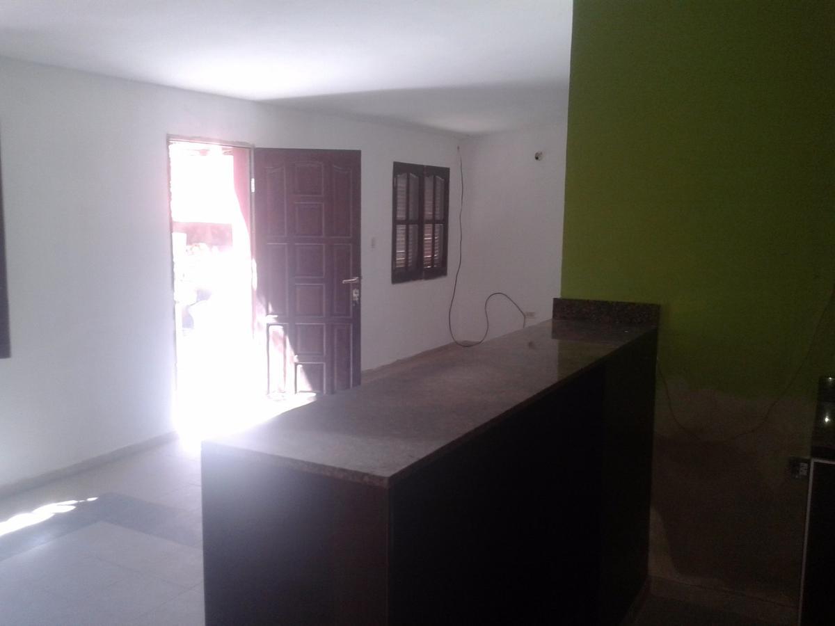 Foto Casa en Venta en  San Antonio De Arredondo,  Punilla  PARA VIVIR TRANQUILO! SAN ANTONIO DE ARREDONDO!