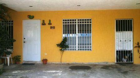 Foto Casa en Venta | Renta en  Francisco de Montejo,  Mérida  CASA BIEN UBICADA EN FRANCISCO DE MONTEJO