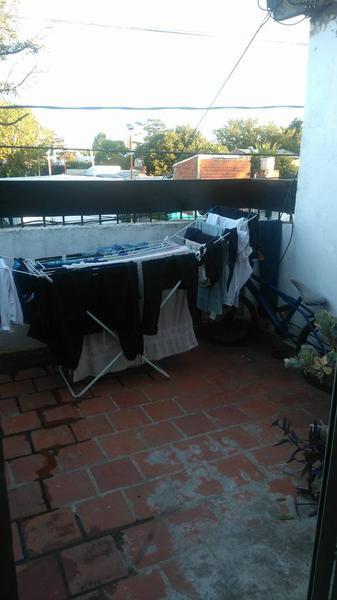 Foto PH en Venta en  San Miguel,  San Miguel  pringles al 500