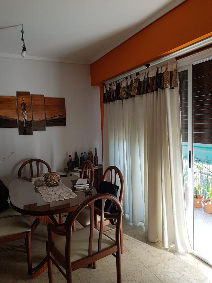 Foto Departamento en Venta en  Boca ,  Capital Federal  Pinzon al 600