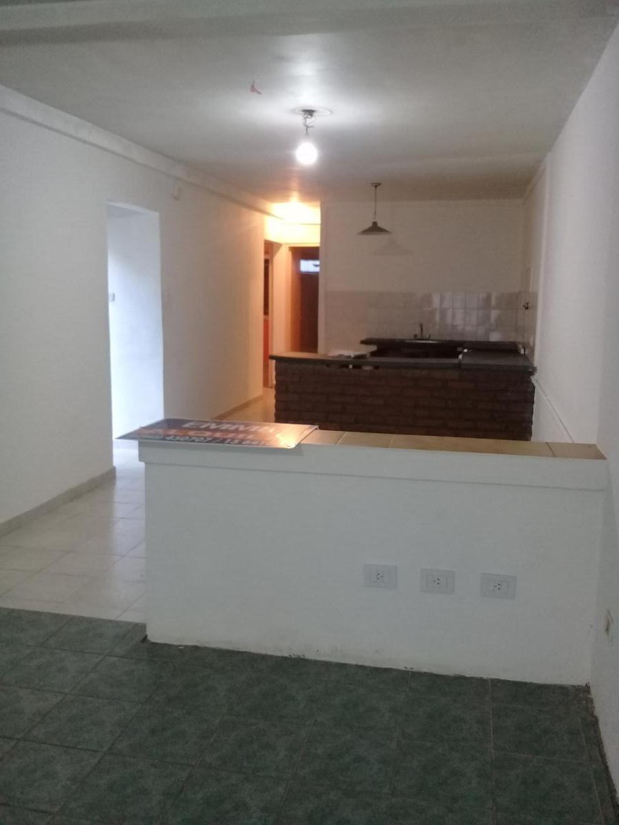 Foto Casa en Alquiler en  Esquel,  Futaleufu  Pellegrini al 300
