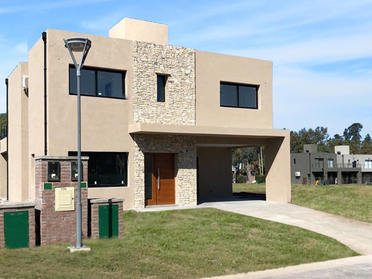 Foto Casa en Venta en María Eugenia Residences & Village, Moreno | Countries/B.Cerrado (Moreno) | Maria Eugenia Residences & Village