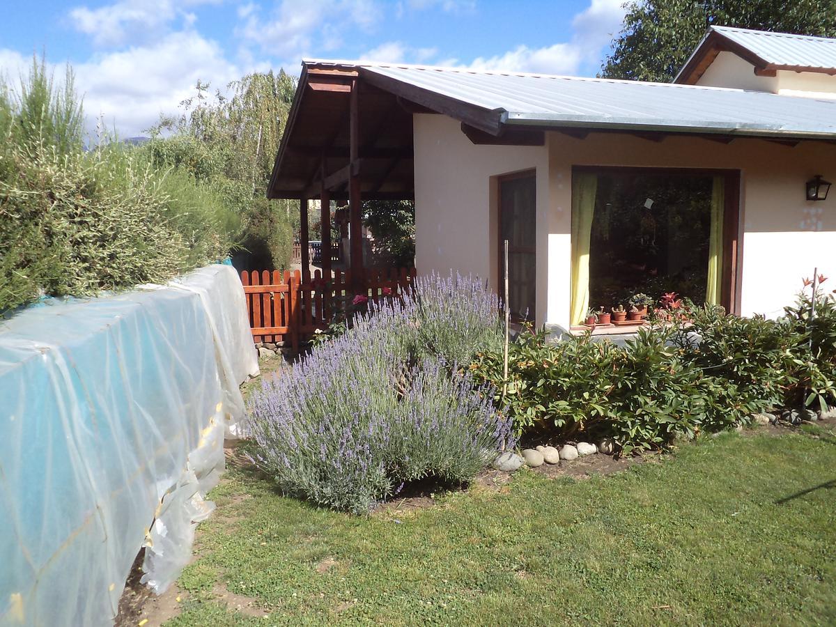 Foto Casa en Venta en  Arrayanes,  El Bolson  RR3091