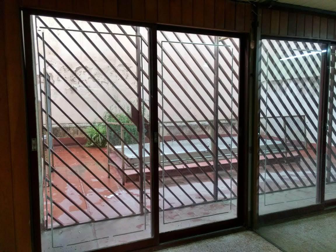 Foto Local en Venta en  Centro,  Cordoba  DEAN FUNES, ZONA CENTRO DE CÓRDOBA