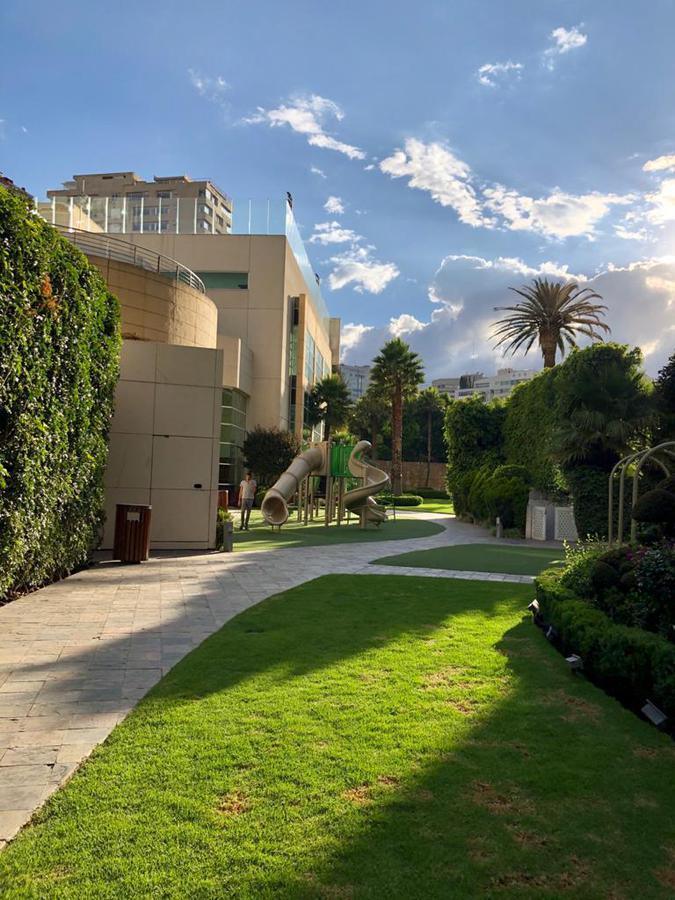 Foto Departamento en Renta | Venta en  Lomas de Chapultepec,  Miguel Hidalgo  Lomas de Chapultepec
