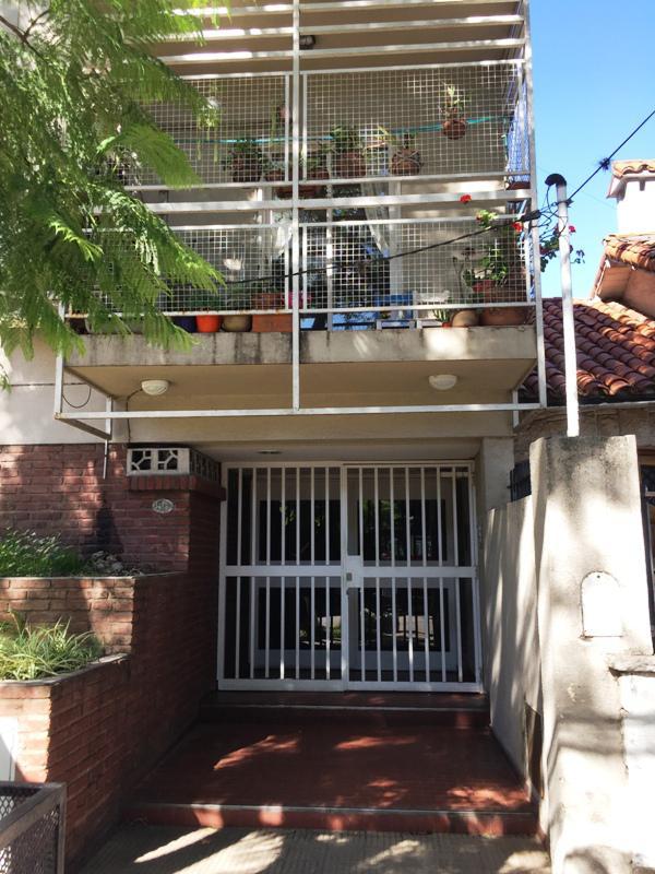 Foto Departamento en Venta en  Vicente López,  Vicente López  25 de Mayo al 0