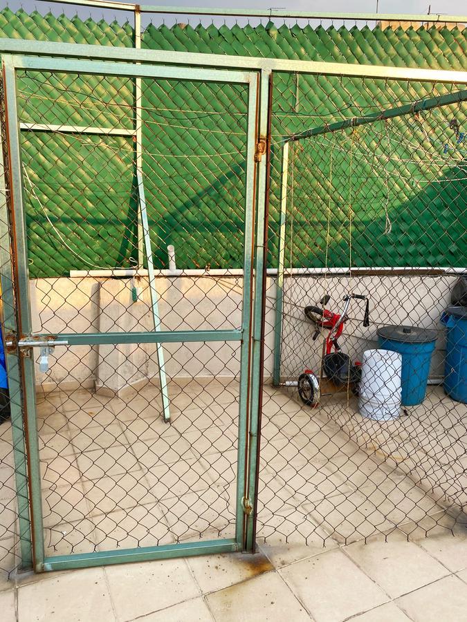 Foto Departamento en Renta en  Viveros de La Loma,  Tlalnepantla de Baz  Viveros de Asis No. 65 Esq. Viveros de Cocoyoc Depto 1 P.B.