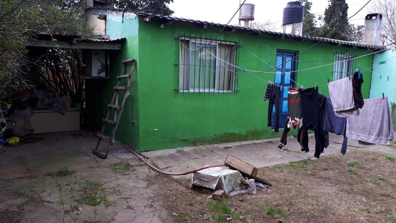 Foto Casa en Venta en  Garin,  Escobar  24 de febrero al 2900