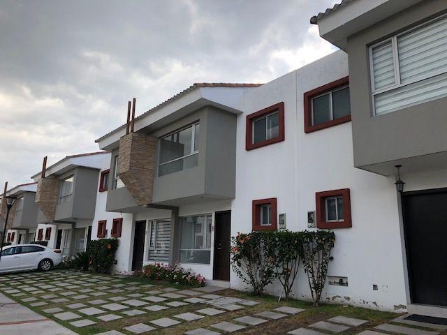 Foto Casa en Venta en  Los Chillos,  Quito  La Armenia, linda casa, piscina