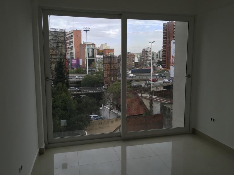 Foto Oficina en Alquiler en  Barrio Vicente López,  Vicente López  Uspallata 735