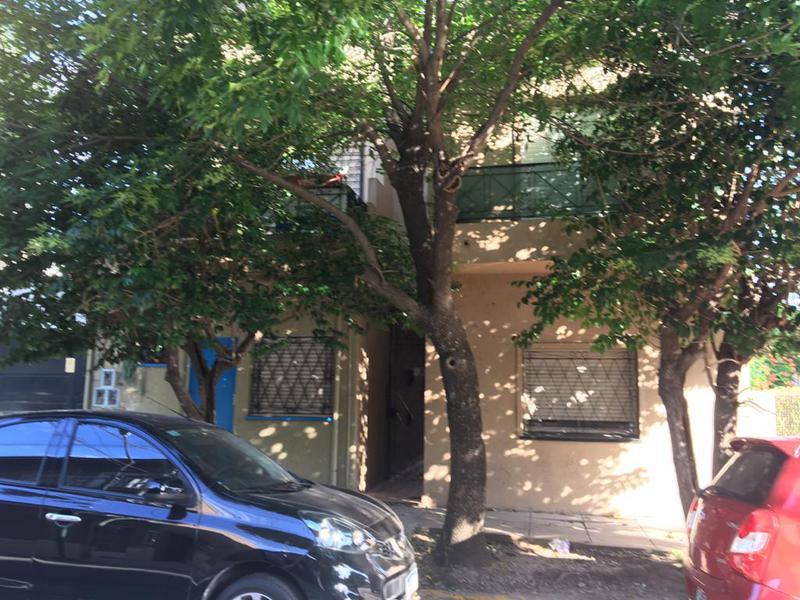 Foto PH en Venta en  Martinez,  San Isidro  Oscar Wilde 40 dpto 4 Martinez