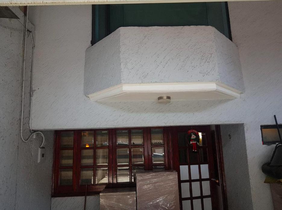 Foto Casa en Venta en  Santa María Tepepan,  Xochimilco  RUBI