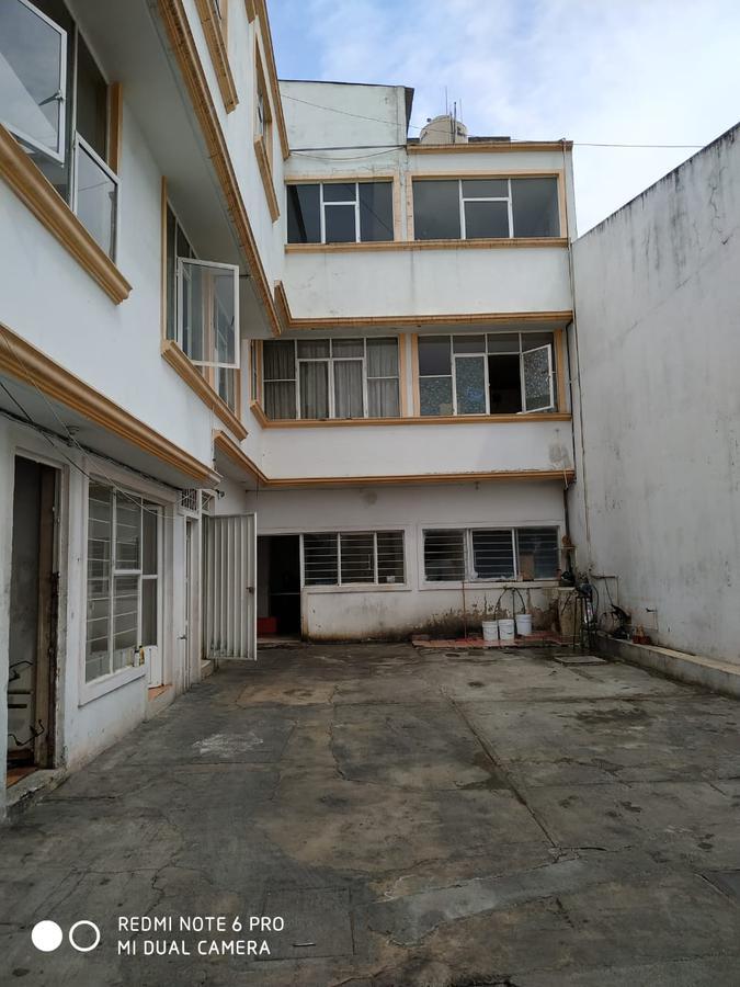 Foto Oficina en Venta en  Santa María de las Rosas,  Toluca  Coahuila #311 Col. Santa Maria de las Rosas Toluca