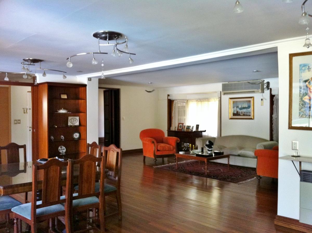 Foto Casa en Venta en  Quilmes,  Quilmes  9 de Julio al 400