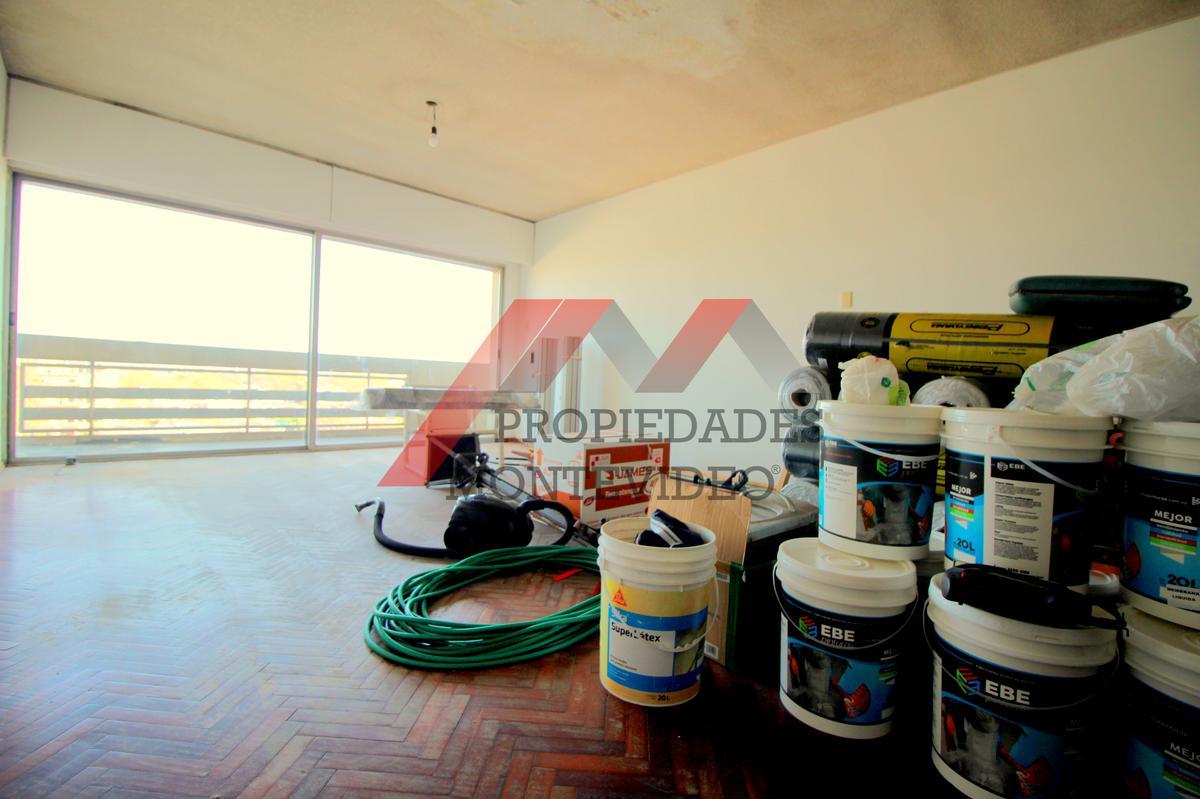 Foto Apartamento en Venta en  Unión ,  Montevideo  Union - Andres Latorre 4600