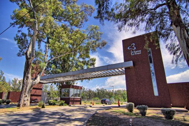 Foto PH en Venta en  Claros del Bosque,  Countries/B.Cerrado (Cordoba)  Claros del Bosque 4º Etapa