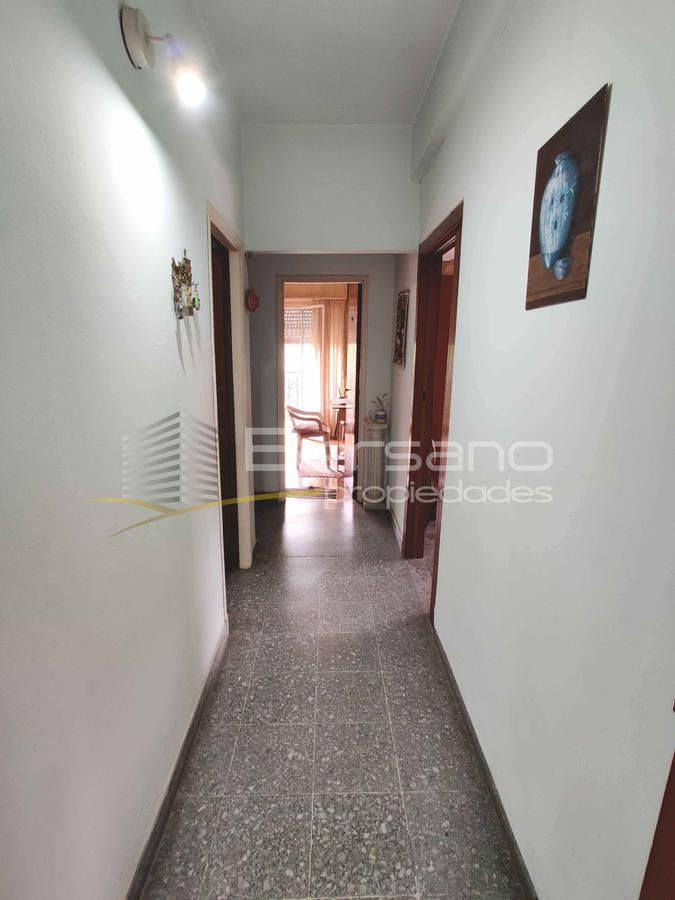 Foto PH en Venta en  Villa Lynch,  General San Martin  Republica de Israel 5105 PA