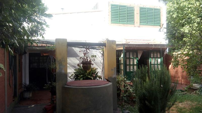 Foto PH en Venta en  San Miguel ,  G.B.A. Zona Norte  Angel D´elia 1852