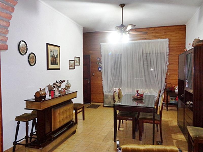 Foto Casa en Venta en  Villa Adelina,  San Isidro  Soldado de Malvinas al 2200