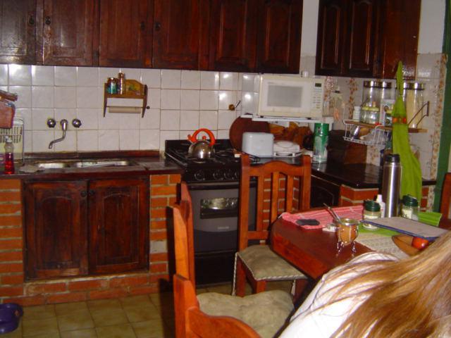 Foto Casa en Venta en  Matheu,  Escobar  Portillo 304