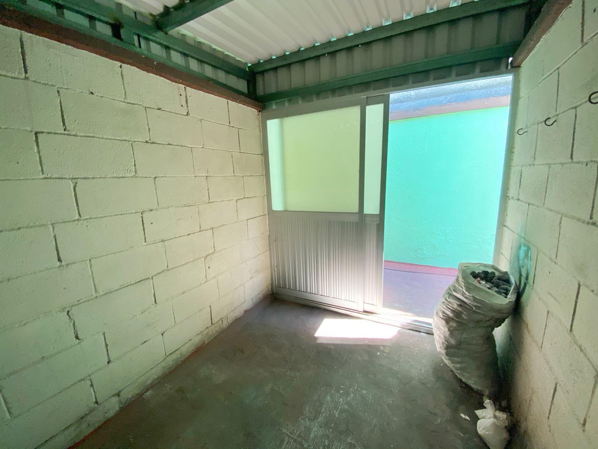 Foto Oficina en Renta en  San Pedro de los Pinos,  Benito Juárez  San Pedro de los Pinos