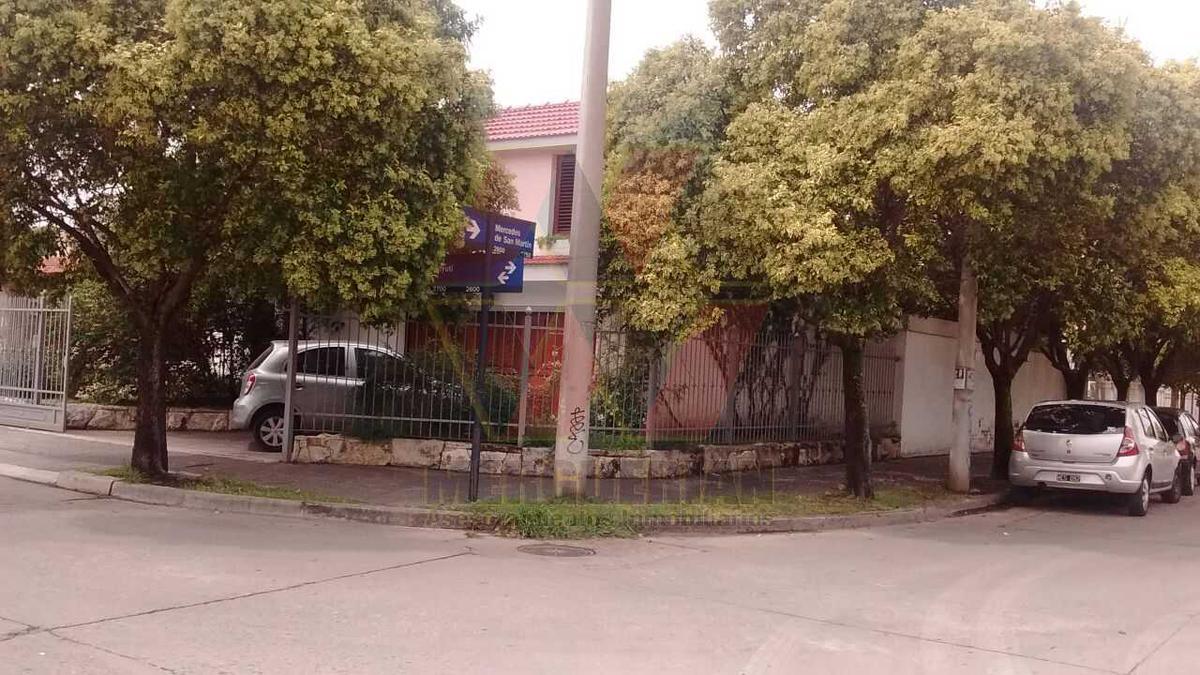 Foto Casa en Venta en  Las Margaritas,  Cordoba  TUYUTI al 2600