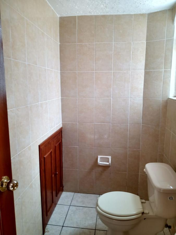 Foto Casa en Venta en  Santa Cruz Nieto,  San Juan del Río  Casa en VENTA en San Juan del Río,  Querétaro