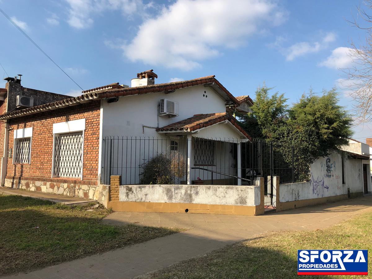 Foto Casa en Venta en  San Miguel ,  G.B.A. Zona Norte  Peluffo al 1200