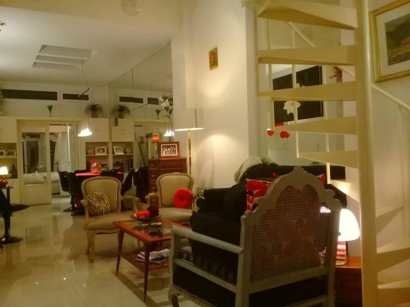 Foto Departamento en Venta en  Barrio Norte ,  Capital Federal  Rodriguez Peña  al 2000