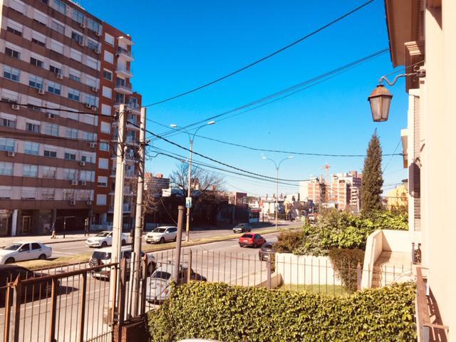 Foto Terreno en Venta en  La Blanqueada ,  Montevideo  La Blanqueada