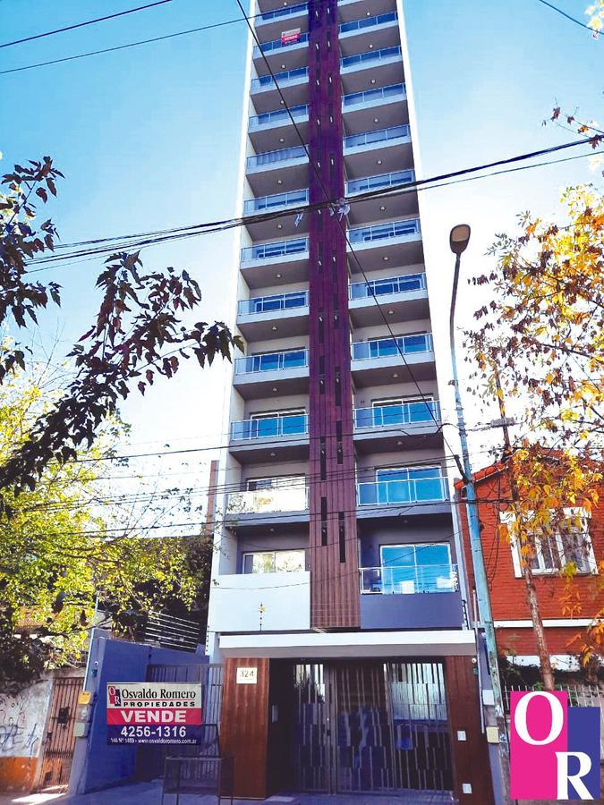 Foto Departamento en Venta en  Quilmes,  Quilmes  Conesa e/ Mitre y Alvear