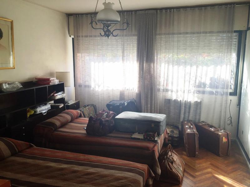 Foto Departamento en Venta en  Capital ,  San Juan  mitre oeste 58