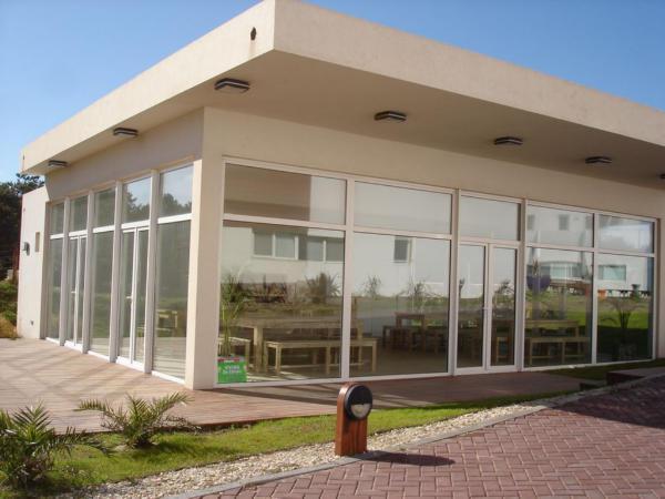 Casa - Pinamar: VILLA DE MAR 201