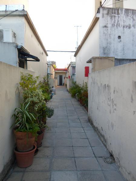Foto Departamento en Venta en  Balvanera ,  Capital Federal  Belgrano al 2900