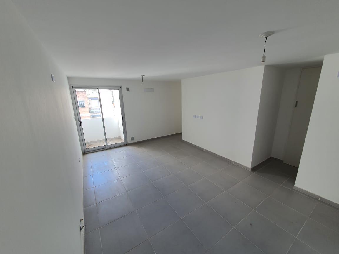 Foto Departamento en Venta en  Alto Alberdi,  Cordoba Capital  Venta Departamento 2 dormitorios, Santa Rosa 1323, Cordoba