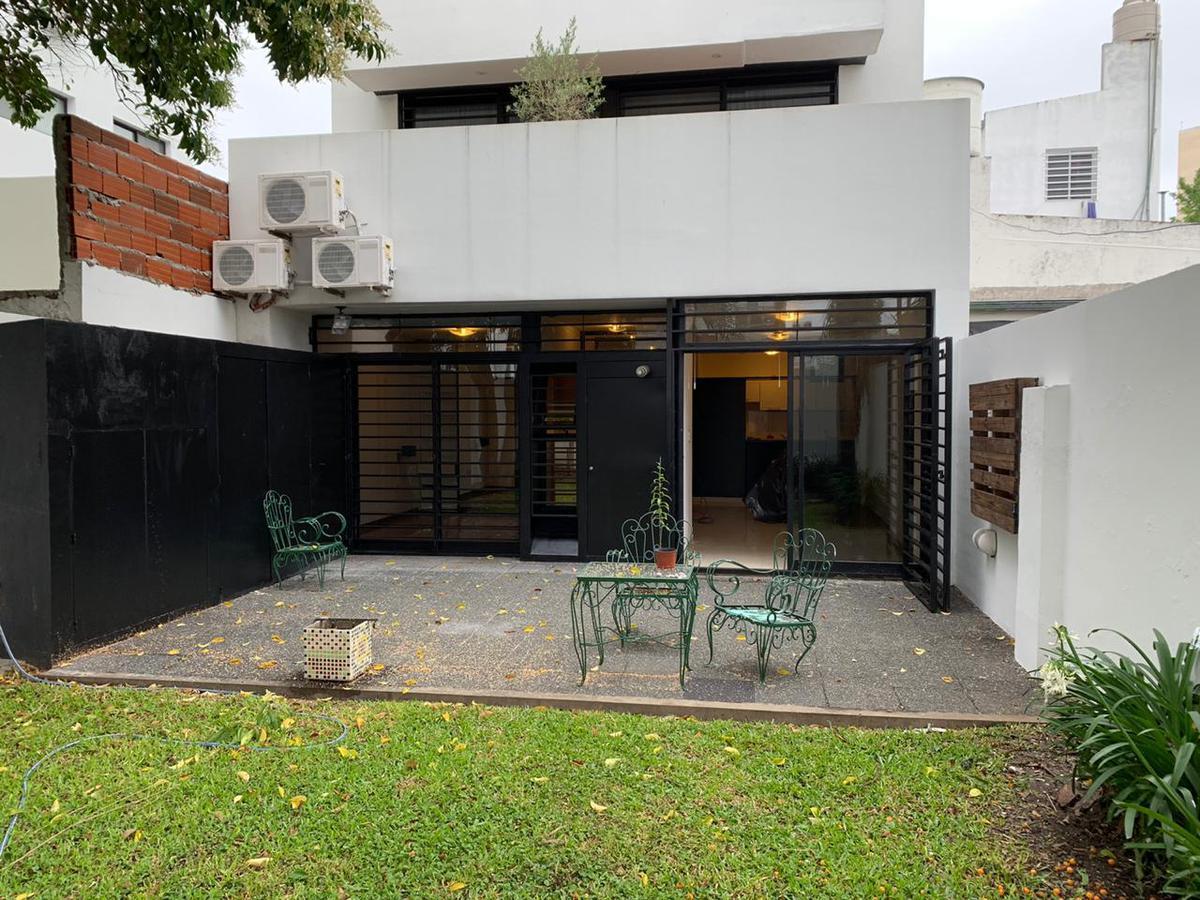 Foto Departamento en Venta en  Microcentro,  La Plata  . 20 e/ 49 y 50 - La Plata