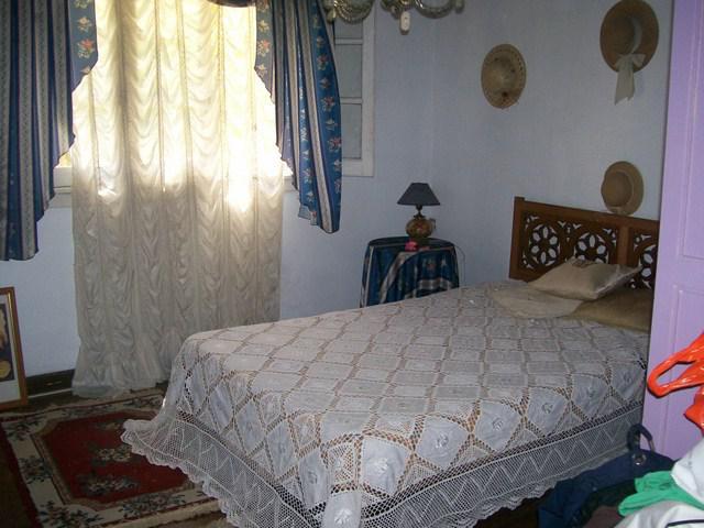 Foto Casa en Venta en  Carapachay,  Zona Delta Tigre  Rio Carapachay Bibelot