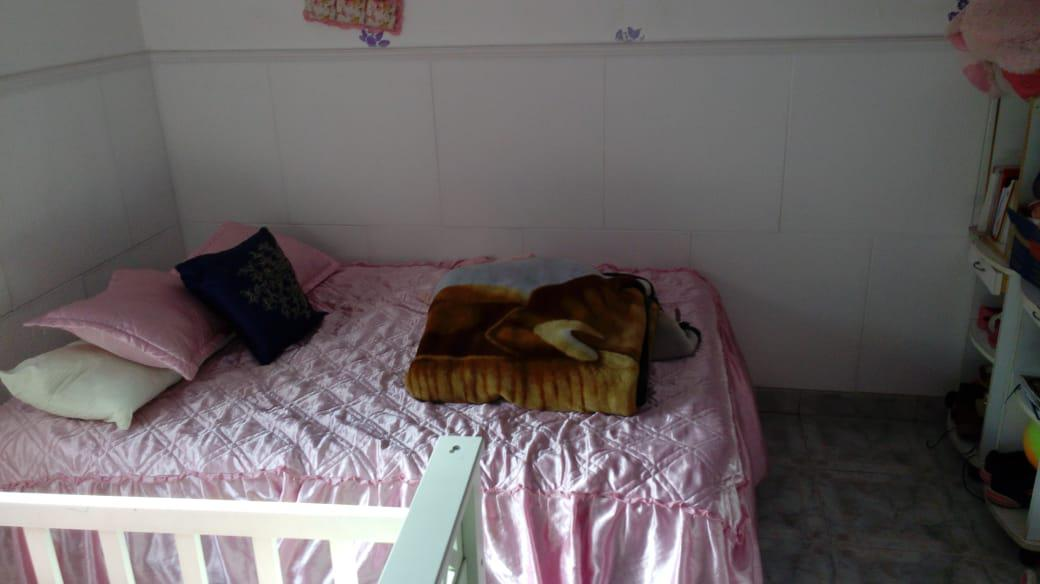 Foto PH en Venta en  Villa Dominico,  Avellaneda  Patagones al 400