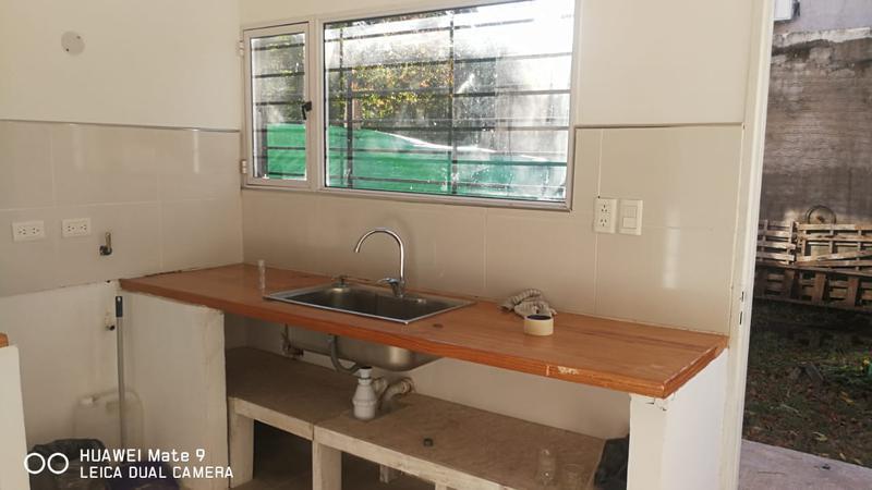 Foto Casa en Alquiler en  Pilar,  Pilar  Barrio La Arbolada - Pilar
