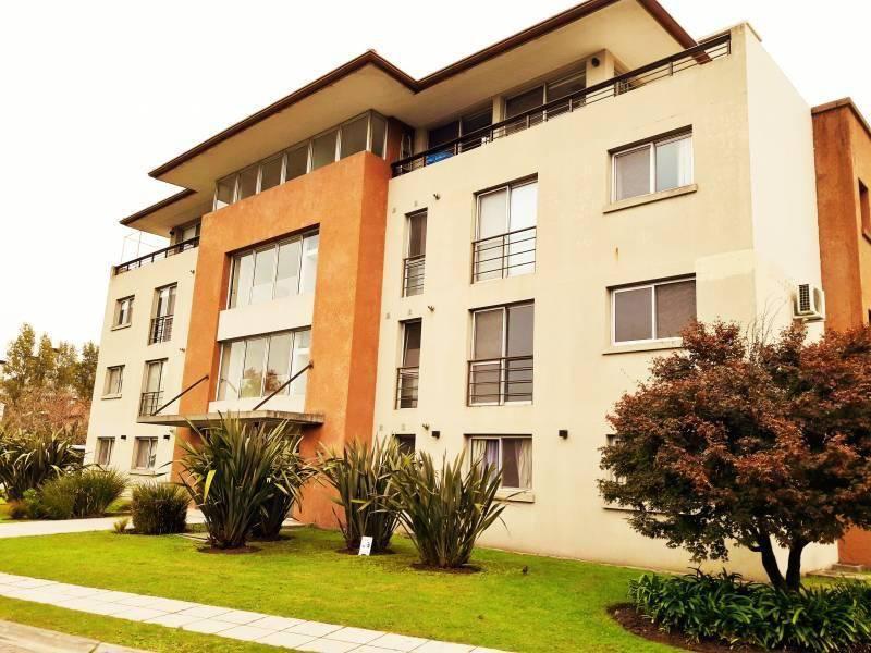 Foto Departamento en Venta en  Santa Catalina ,  San Fernando  Santa Catalina al 3100