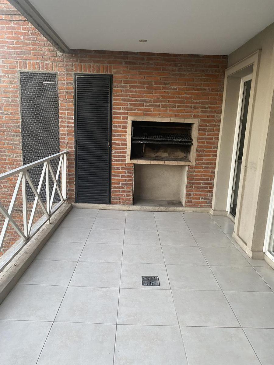 Foto Departamento en Venta en  Condominio Tortugas II,  Condominio Tortugas  Condominios Tortugas 2 -3 amb