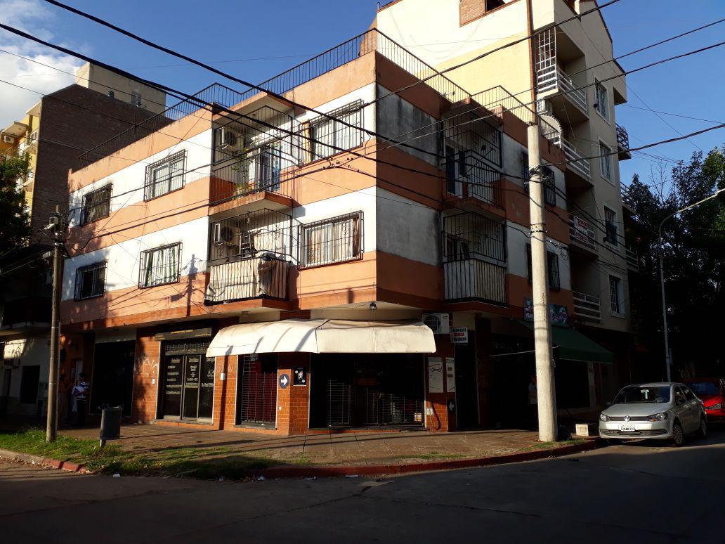 Foto Departamento en Venta en Antonio Jose de Sucre al 200, Argentina | G.B.A. Zona Oeste | Moron