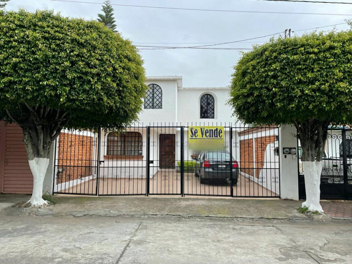 Foto Casa en Venta en  Morelia ,  Michoacán  RINCONADA DEL VALLE